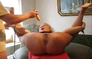 Sexy dildo